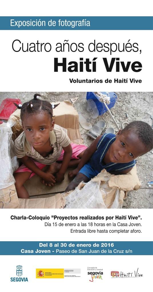 Exposicion_Haiti_Vive