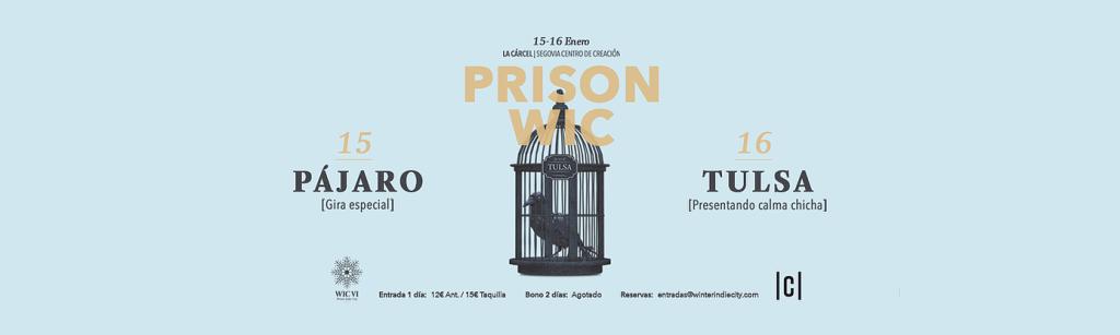 prisonwic
