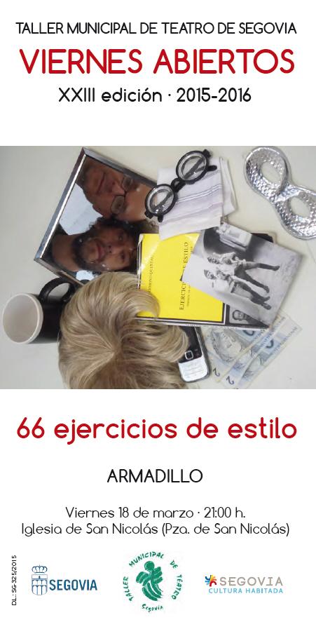66_ejercicios_de_estilo